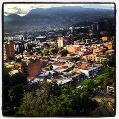 Medellín in Antioquia http://en.arthotel.com.co/http://travel.nationalgeographic.com/travel/best-trips-2015/?utm_source=Twitter&utm_medium=Social&utm_content=link_twt20141125top20trips&utm_campaign=Content&sf5966430=1#/explora-parque-medellin-colombia_85220_600x450.jpg