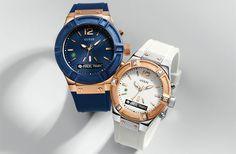 GUESS new smartwatch