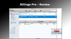 Billings Pro – Review