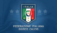 DECISIONE FIGC SU 4° RIPESCAGGIO IN ATTESA DI UFFICIALITÀ