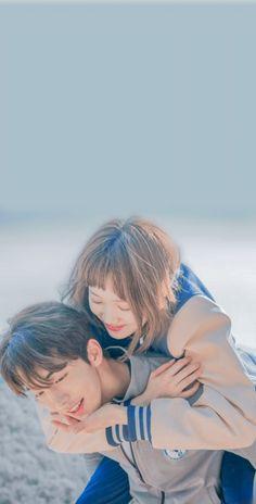 Top Korean Dramas, Korean Drama Best, Korean Drama Movies, Korean Actors, Lee Sung Kyung Wallpaper, Kim Bok Joo Wallpaper, Weightlifting Fairy Wallpaper, Kim Book, Nam Joohyuk