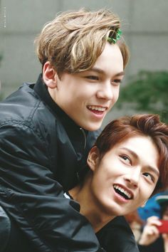 Really starting to ship JunSol
