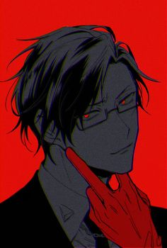 Rap Battle, Manga, Aesthetic Art, Avatar, Indigo, Anime, Fan Art, Drawings, Fictional Characters