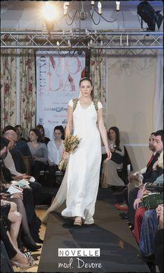 Lace Wedding, Wedding Dresses, Formal Dresses, Fashion, Bridal Gowns, Boyfriends, Bride Dresses, Dresses For Formal, Moda