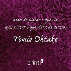 #tomieohtake