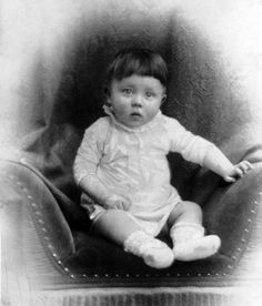 Hitler was dictator of Germany but was not born there. He was born in Braunau am Inn, Austria on April 20, 1889 to Alois Hitler and Klara Hitler. #Hitler #WW2 #war