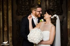 58_hochzeit-st-peter Portraits, Wedding Dresses, Fashion, Engagement, Dress Wedding, Amazing, Photo Illustration, Bridal Dresses, Moda