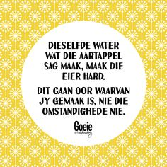 Words Quotes, Qoutes, Sayings, Afrikaanse Quotes, True Words, Christian Quotes, Prayers, Wisdom, Teaching
