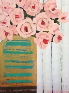 Anna Blatman Gallery - Gallery http://shelleysassdesigns.wix.com/shelley-sass-designs