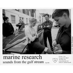 MarineResearch_grande.jpg 600×600 ピクセル