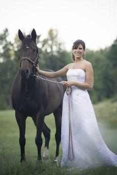 Weddings at Maple Grove