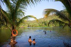 15 Things you must do in Goa, India: Swim at Sweet Water Lake Ireland Vacation, Ireland Travel, Galway Ireland, Cork Ireland, Goa Travel, Paris Travel, Goa India, South India, Ireland Landscape