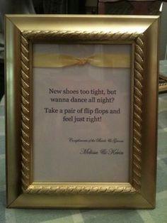 73c1e75256a62 17 Best Flip Flop Poems images