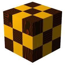 Afbeeldingsresultaat voor kubussen