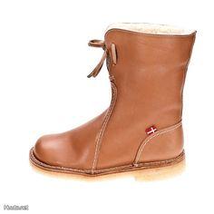 Duckfeet-talvikengät / Duckfeet winter boots