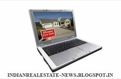 5 Things That Real Estate Website Helps Buyers  What would be the first thing on your mind? If you are in a search of property. Of course, you would be zeroing in particular locality and the available budget.