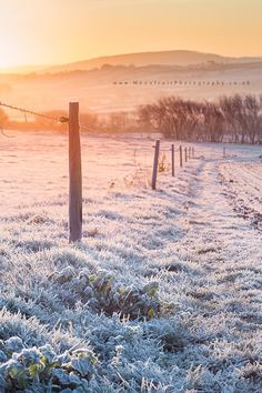 England by Sare Moonfruit  on 500px