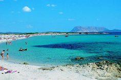 San Teodoro - Sicília