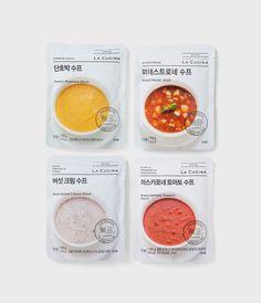 온라인 셀렉트샵 29CM Juice Packaging, Cosmetic Packaging, Brand Packaging, Menu Design, Food Design, Food Packaging Design, Branding Design, Medicine Packaging, Bottle Design