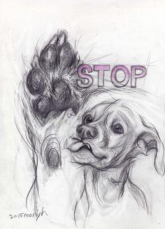 stop! 20151001 yh