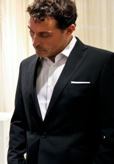 Image result for rufus sewell