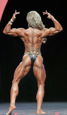 Juliana Malacarne. Photo by Isaac Hinds.