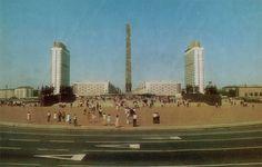 Картинки по запросу ленинград город ссср