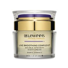 LeWinn's Line Smoothing Complex Hydrating Day Cream Trial Team Face Care, Skin Care, Vitamin C, Moisturizer, Facial, Smooth, Day, Middle