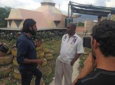 www.meganmedicalp... Haiti episode on VICE