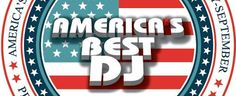 Pioneer and DJ Times have revealed the results of their America's Best DJ Competiti...