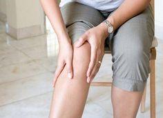 I tendini e i muscoli permettono alle ginocchia di muoversi. Ecco come ridurre il dolore a questa parte del corpo grazie ad alcuni trucchi.