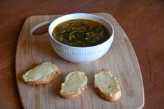 Bone Broth French Onion Soup - Reese Woods Fitness Beef Broth Soup Recipes, Onion Soup Recipes, French Onion Soup Ingredients, Classic French Onion Soup, Healthy Comfort Food, Bone Broth, Palak Paneer, Woods, Nutrition