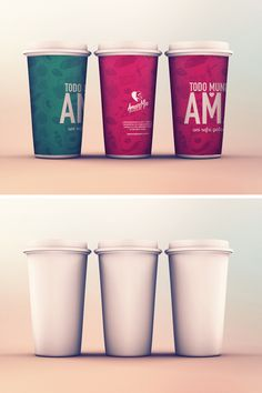 33-free-psd-product-packaging-mock-up-templates