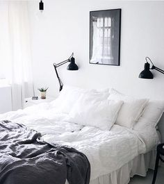 Bedroom and 'Room with a view' | WEBSTA - Instagram Analytics