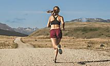 You've seen them effortlessly striding down the street, their sculpted quads shining in the sun. And now you've decided that you, too, want to be a runner. This head-to-heels guide will show you how to get going, keep moving, and make running a lifelong habit. We've even answered your need-to-know questions so you'll feel confident, excited, and ready to hit the road.GET GOING Walk—A Lot