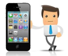 How to Create an iPhone Gaming App cool post on the aspects of iPhone app development