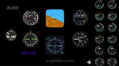 Arduino for Cockpit Simulator - Main