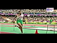 India won Gold medal in Long Jump