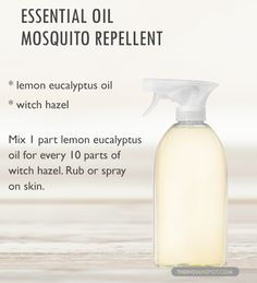 Garlic Insect Repellent Ingredients: Minced garlic, mineral oil and lemon juice. Procedure: Take minced garlic and add few drops of mineral oil. Apply it on ...