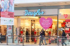 v'day valentines mall love heart