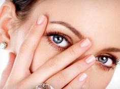 Practices to Avoid to Get Rid of Dark Circles - http://howtogetridofdarkcirclesguide.com/practices-to-avoid-to-get-rid-of-dark-circles/