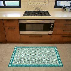20 Vinyl Floor Tiles Mats Ideas Vinyl Floor Mat Floor Mats Vinyl Flooring