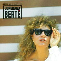 Acqua - Loredana Berte