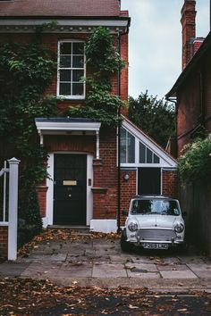 Foodie's Guide to London by Eva Kosmas Flores   Adventures in Cooking