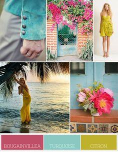 palette48_bougainvillea_turquoise_citron