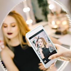 You know by now that Instagram has the highest engagement of any social platform, which can lead to more clients and more money for your salon. But are you using Instagram to its maximum advantage? Here are some pointers!   1. Instagram for Business Salons can take advantage of an Instagram feature that allows them … Continued