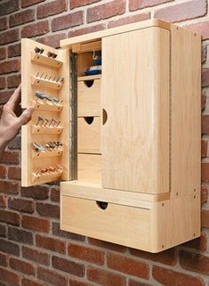 >> Find out more by checking out the picture link Teds Woodworking Plans Evaluation - FREECYCLE. >> Find out more by checking out the picture link Woodworking For Kids, Easy Woodworking Projects, Diy Wood Projects, Woodworking Tools, Wood Crafts, Woodworking Furniture, Woodworking Techniques, Woodworking Equipment, Popular Woodworking