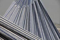 Donkere Mompox hangmat