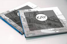 Baixmoduls Catálogo muebles hogar KAY