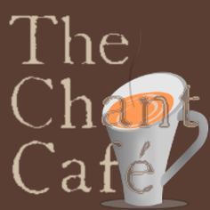 "The Chant Café:   'Stop Asking ""Is the music religious?"" Ask Rather, ""Is the music liturgical?"""